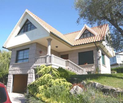 28 mejores im genes sobre arquitectura love en pinterest for Casas con escaleras por dentro