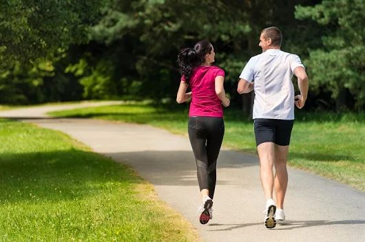 7 ways running makes you a happier person and improve your overall health: http://bit.ly/2cenijz ||  http://j.mp/AmazonUKFuturepaceTech750ml || #FuturepaceTech #waterbottle #insulatedwaterbottle #stainlesssteelwaterbottle #outdoors #activelifestyle