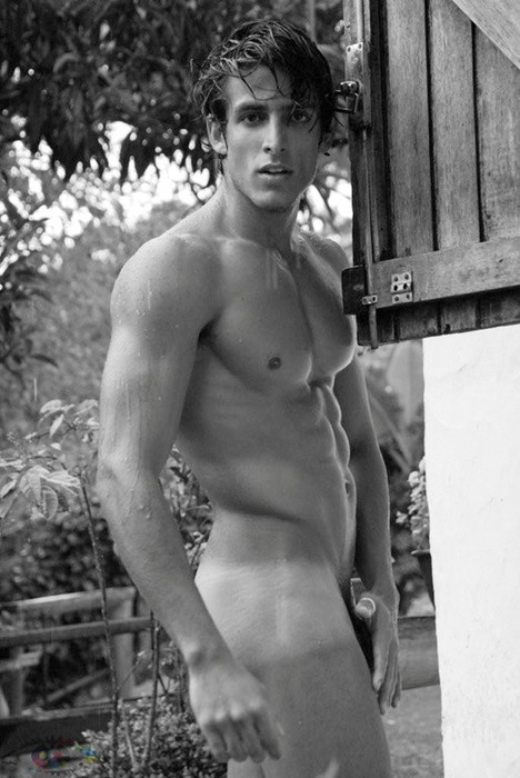 image Gay wet jock and most sexiest male