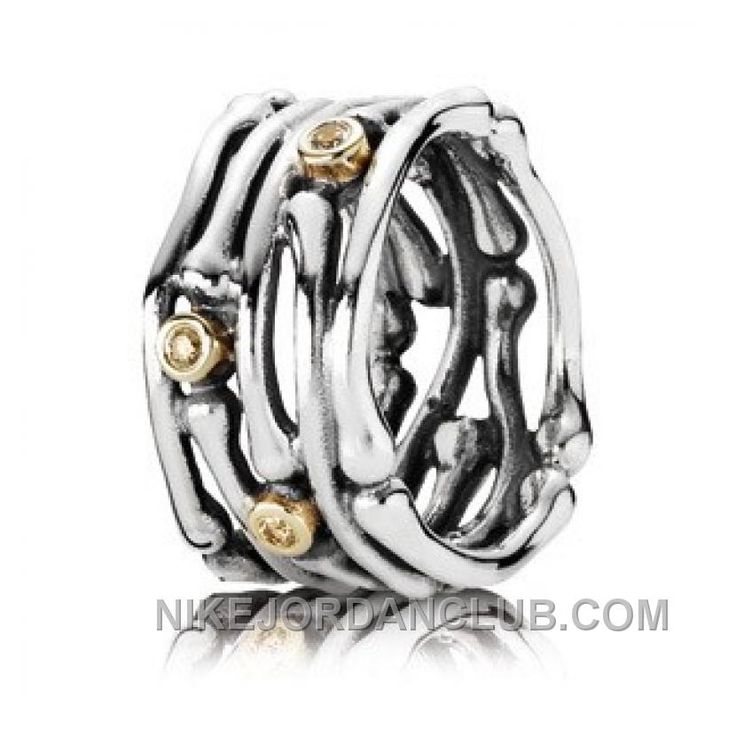 http://www.nikejordanclub.com/best-nh3079-pandora-dancing-diamond-ring-uk-for-sale.html BEST (NH3079) PANDORA DANCING DIAMOND RING UK FOR SALE Only $9.51 , Free Shipping!