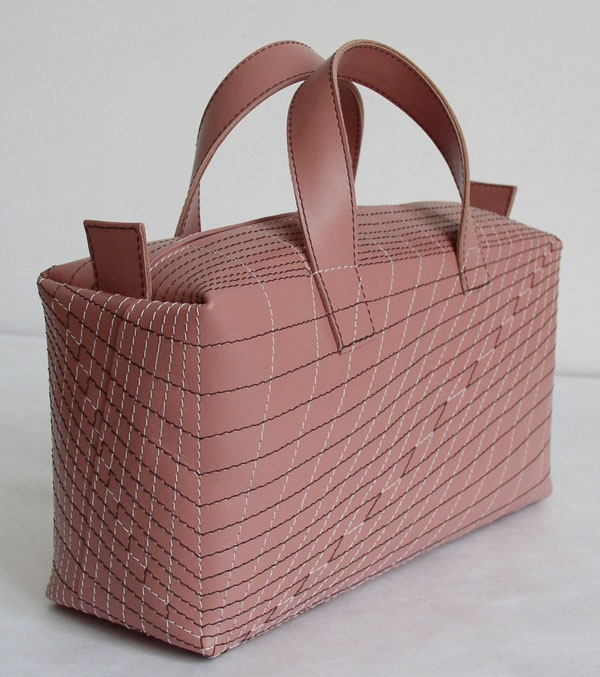 444 best Dutch designer bags. images on Pinterest ...