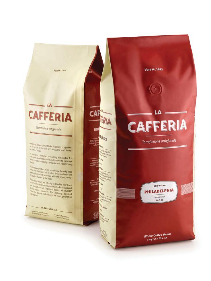 352 best packaging design - coffee & tea images on Pinterest