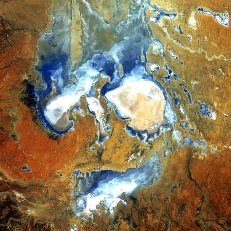 16 best earth from outer space images on pinterest earth for Outer space design australia
