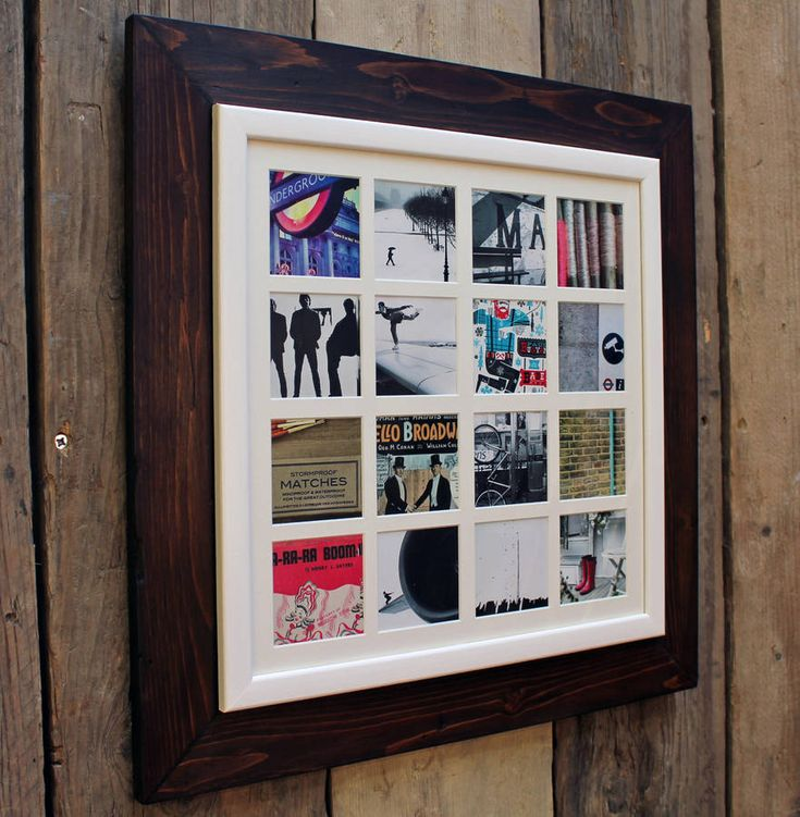 7 best Picture frames images on Pinterest | Aperture photo, Frame ...