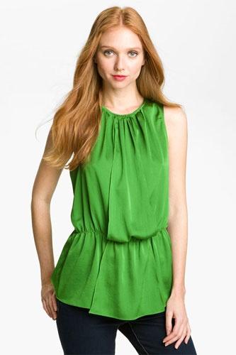 115 best Kelly Green images on Pinterest Kelly green  : 62bf67927faeceac223f3859db7a6fba green fashion kelly green from www.pinterest.com size 333 x 500 jpeg 38kB