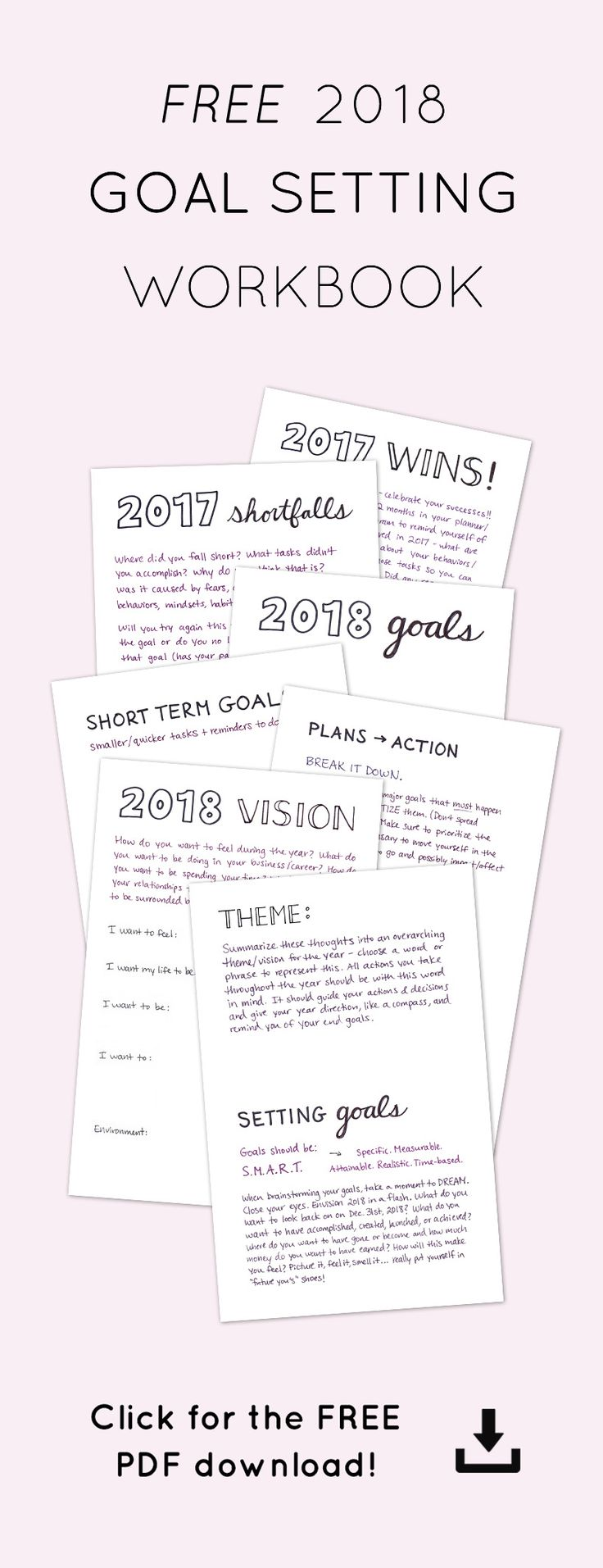 Worksheets Transition Words Worksheet best 25 transition words worksheet ideas on pinterest 2018 goal setting workbook