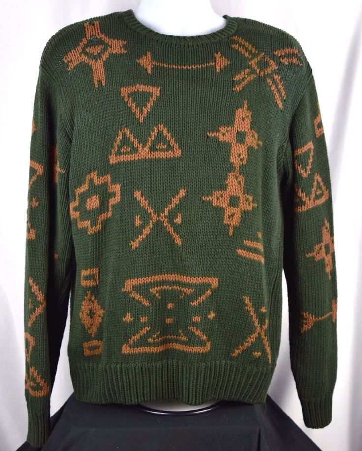 J Crew Sweaters Mens