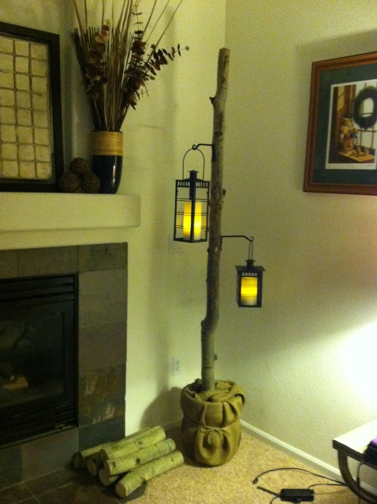 24 best Hanging lanterns images on Pinterest | For the home, Candle ...
