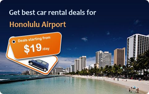 We are Providing best car rental deals at an affordable prices