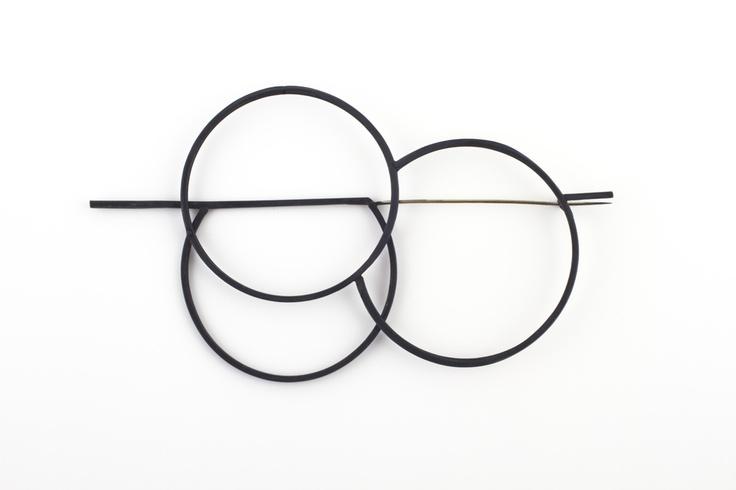 Noy Alon - round geometry