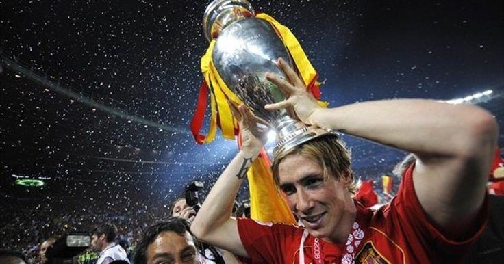 Torres Kenang Keberhasilan Spanyol Di Piala Eropa 2008 -  http://www.football5star.com/euro-2016/spain/torres-kenang-keberhasilan-spanyol-di-piala-eropa-2008/