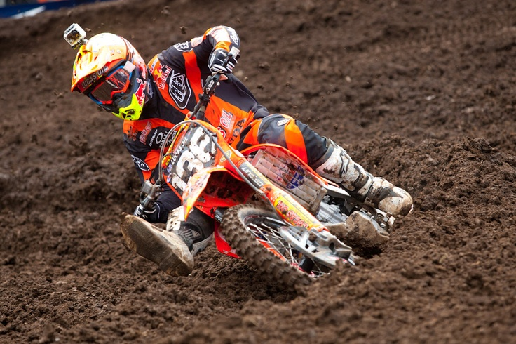 Washougal MX 2012: Practice Report | Features, Motocross, News, Photos | Transworld Motocross. Beautiful Washougal Motocross