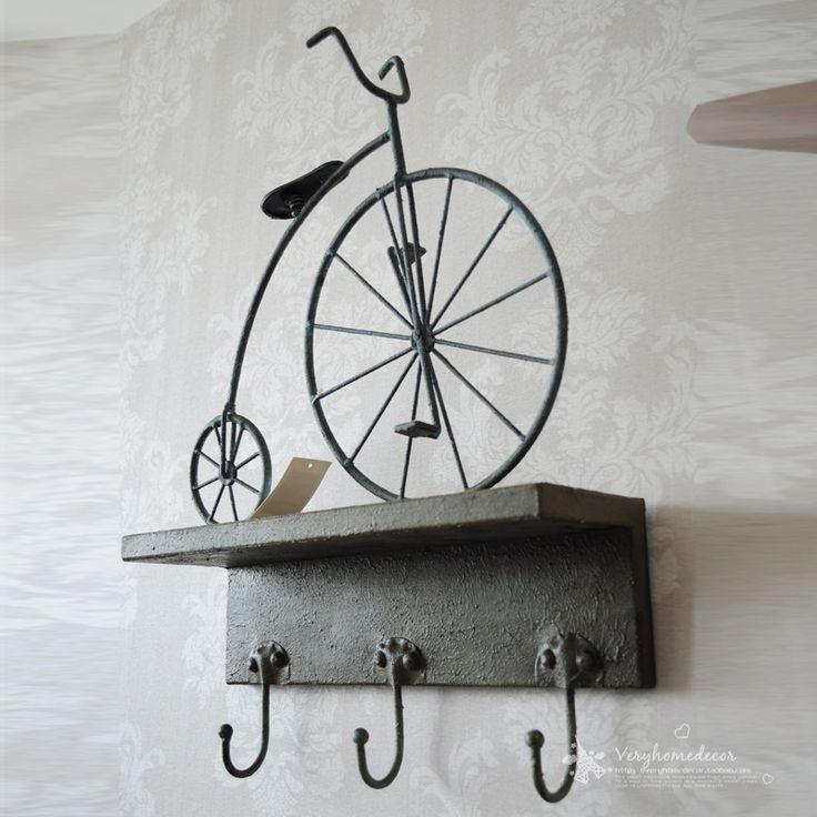hierro decoracin arte - photo #4