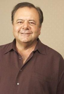 Paul Anthony Sorvino, Brooklyn NY, (1939-       ), actor.  Italian heritage.  Father of actress Mira Katherine Sorvino (1967-       ).
