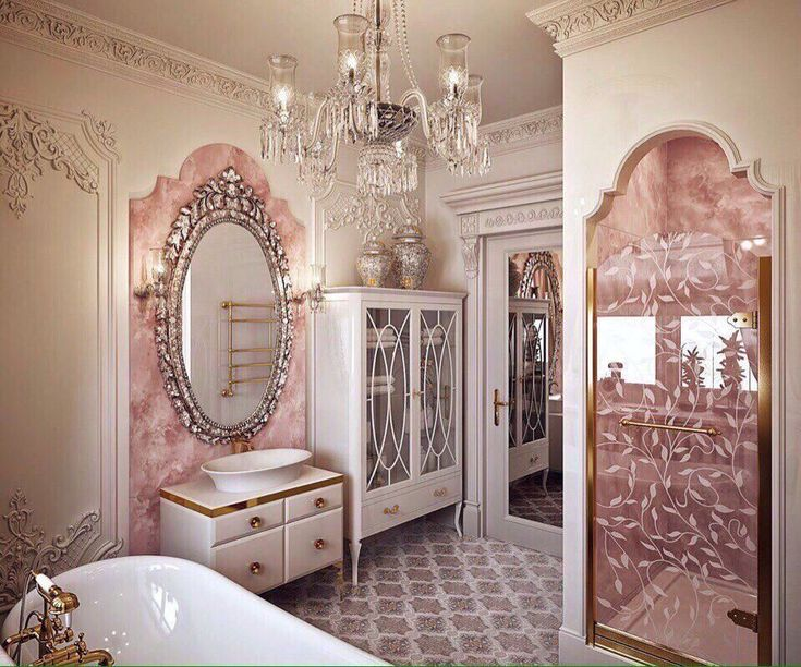 10 Stupefying Useful Tips: Shabby Chic Cottage Old Windows shabby chic salon mason jars.Shabby Chic Background Inspiration shabby chic wallpaper china cabinets.Shabby Chic Home Exterior.. – Hannah Anafeloz