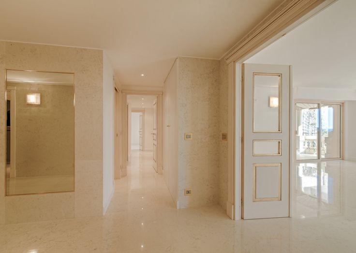 Luxury property for sale in Monaco & Monte Carlo by Miells & Partners