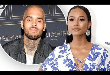 Karrueche Tran will testify against Chris Brown in court