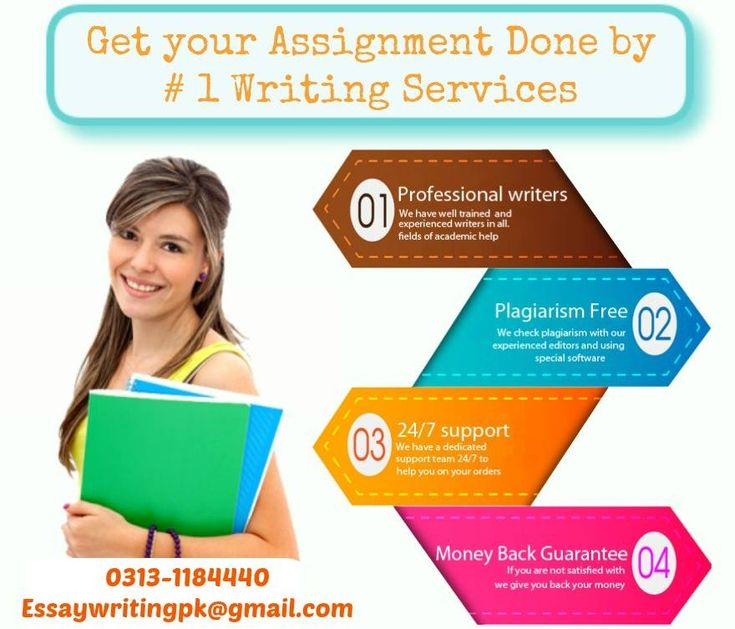 University assignment writing help teamwestside com  Best dissertation writing service uk jobs