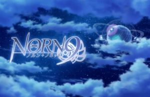BATCH Norn9: Norn+Nonet Subtitle Indonesia