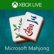 January 2017 - What I'm Playing - Game - Mahjong - Seems I got hooked on an app! I've wanted to learn how to play Mahjong for quite some time. This year, I gave up on finding a partner and went solitaire style! This is more of a matching tiles game... not sure if traditional mahjong is the same or not, but I've had fun playing. (not an affiliate link, endorsement, or sponsorship) #computergames #FamilyNight #Games #apps