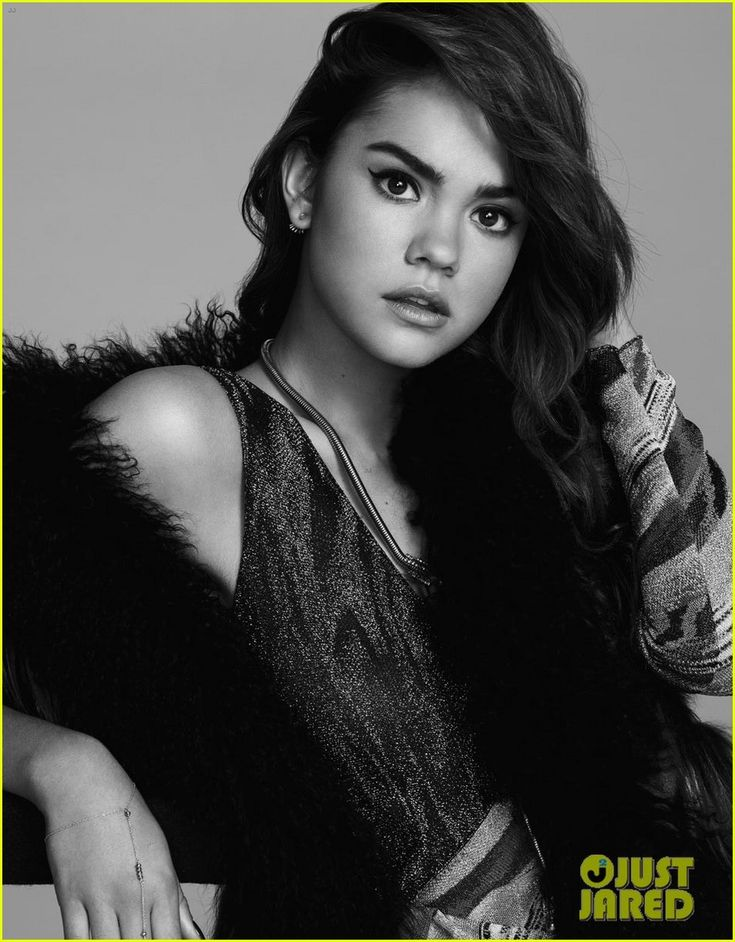 39 best images about maia mitchell on pinterest
