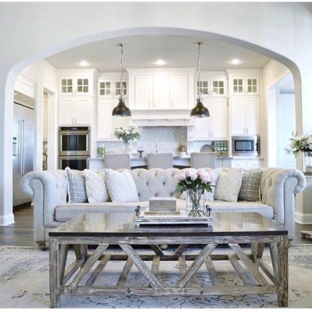 93 Best House - Kitchen Design Images On Pinterest
