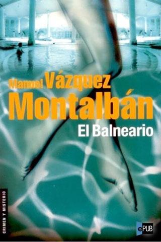El Balenario - Joaquín Leguina