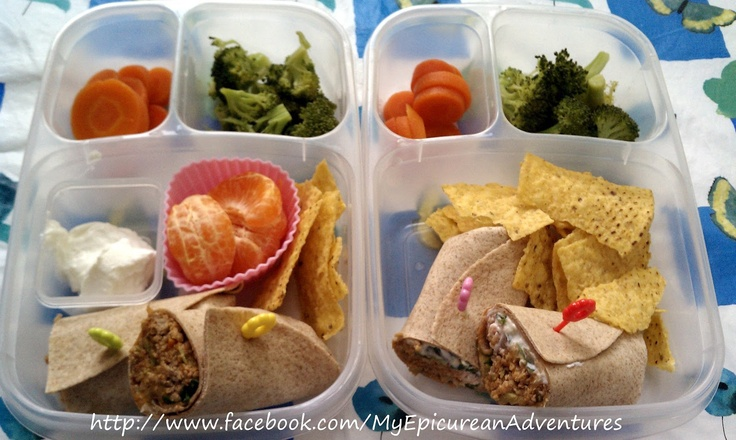 The Adventures of Happyvballgirl: Dinner on the Go #easylunchboxes @Kelly Lester / EasyLunchboxes