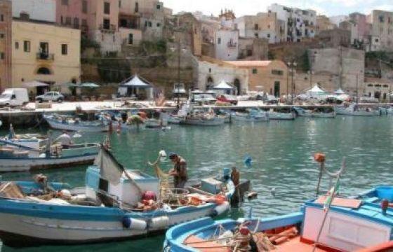 Trapani: città siciliana di mare, bella e tutta da scoprire, tra arte, storia, teatro, musica e mare.