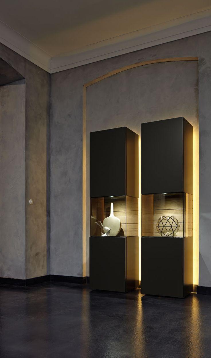 1000+ images about Eetkamers, kasten, (salon)tafels en stoelen on ...