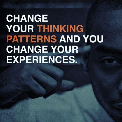 Black History Month Day 28: Prince Ea/Richard Williams (1988-Present)---Rapper, Spoken Word Artist, Poet, Filmmaker.  #BHM #day28 #PrinceEa #hiphop #rapper #spokenwordartist #poet #filmmaker #change #thinking #experiences