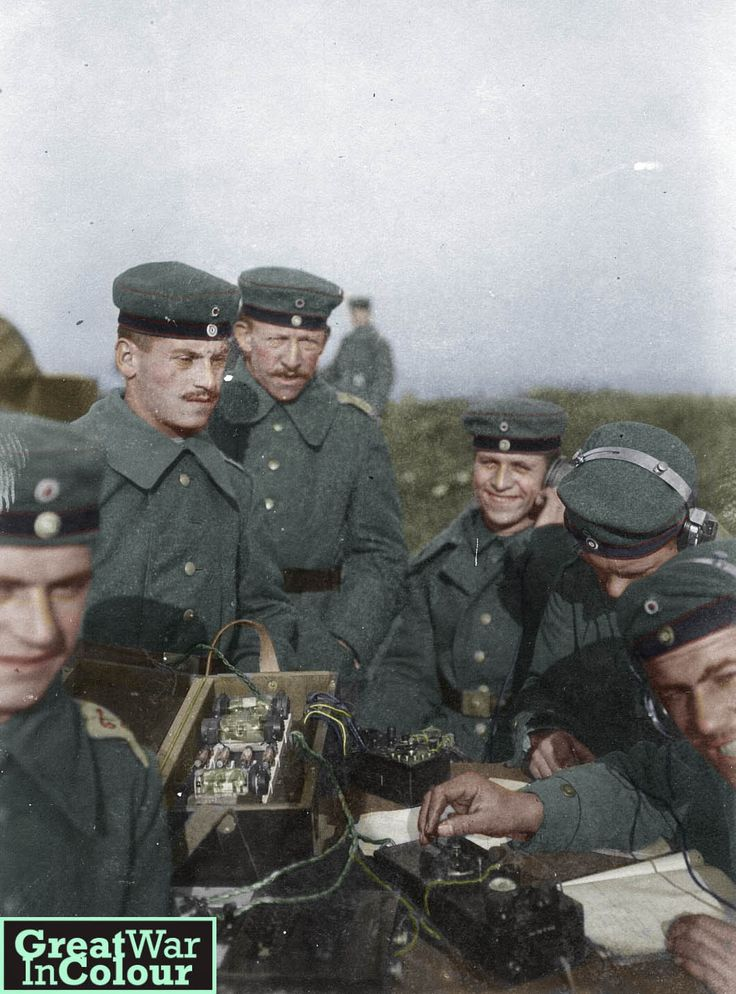 296 best WW2 Radiocomm images on Pinterest World war