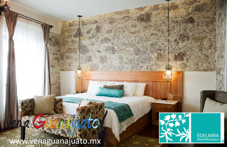 M s de 25 ideas incre bles sobre hoteles en guanajuato en for 7 jardines guanajuato