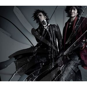 GRANRODEO Official Website
