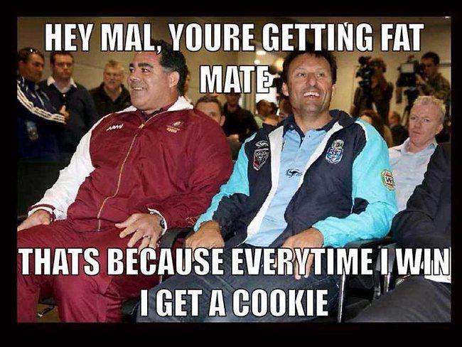 SOO funnies