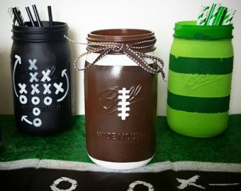football party decorations – Etsy