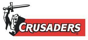 Crusaders - Rugby - Super Rugby