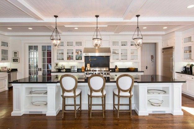 cucine di lusso - Cerca con Google