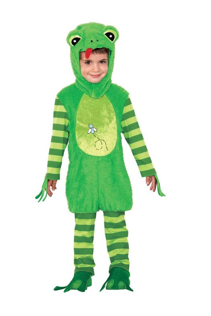 Halloween Costumes performing apparel frog leotard
