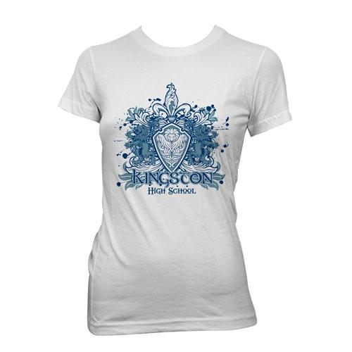 Hvit-Tskjorte-printet-og-trykket-med-TTC-transferpapir-Kingston  Lys tskjorte trykket med TTC Transferpapir http://www.themagictouch.no