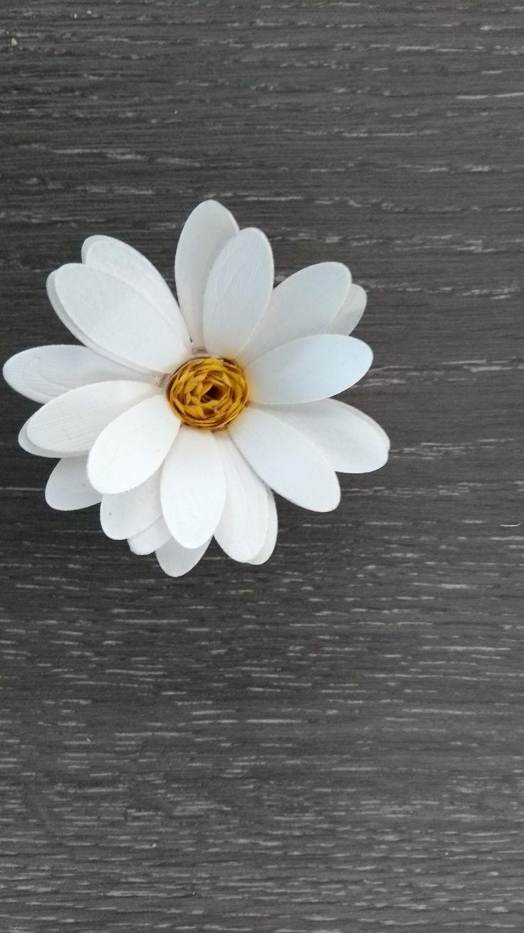11 best nightingale cardspaper flowers images on pinterest florartistrygerbera ccuart Images