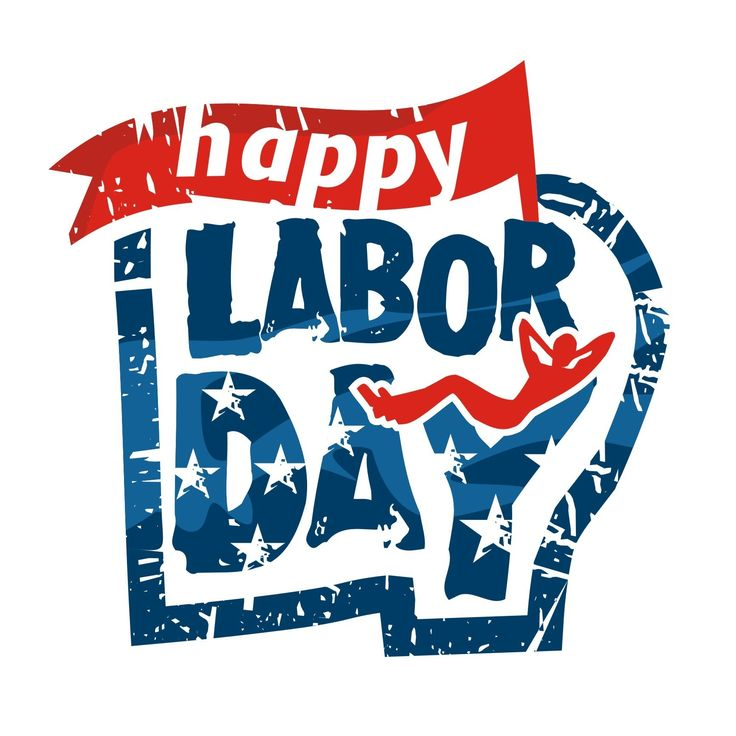 8 best labor day images on pinterest happy labour day happy rh pinterest com labor day clip art images free labor day clip art christian