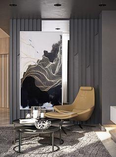 LIVING | PEACE OF MIND | MUSA STUDIO | Architecture and interior design. Tel: (+373)60-10-20-30 | www.musa.md
