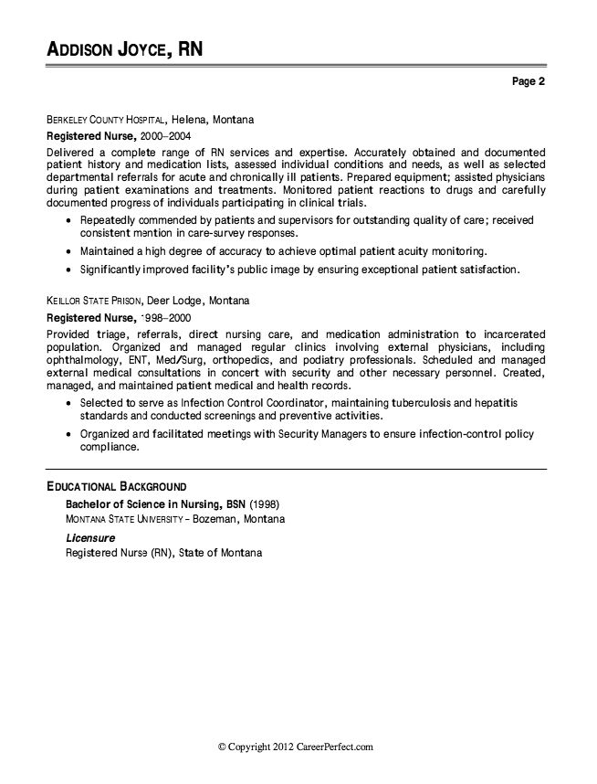 17 best images about resume on pinterest blog tips training and