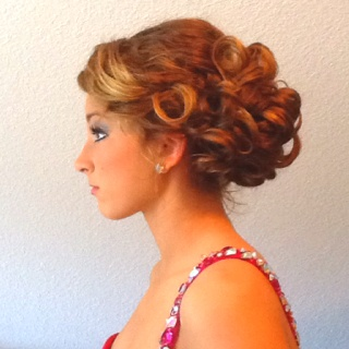 cute hair styles for dances 87 best images about prom hairstyles on 2751 | 62c0740d3bdfab2751c76a9f0fc8037b