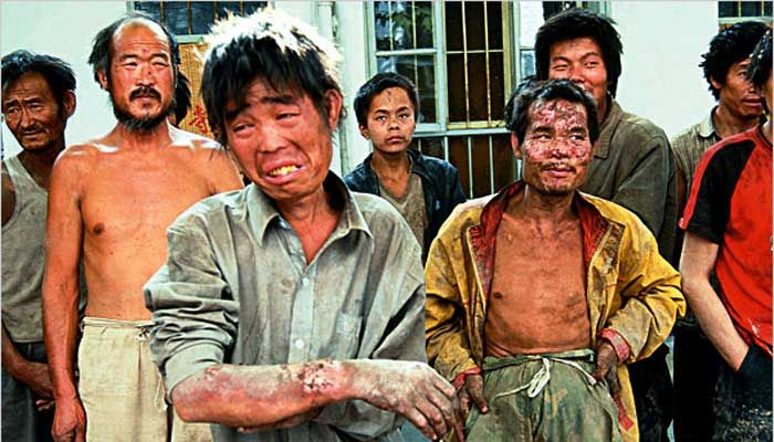 esclavitud-moderna-trabajo-forzado
