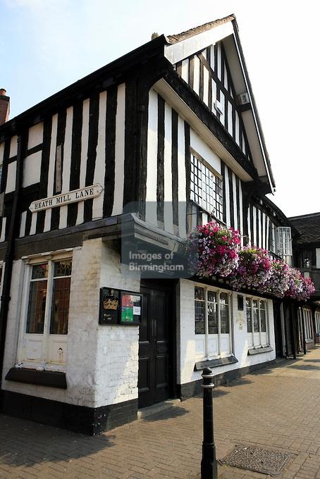 486 Best Medieval Tudor And Elizabethan Buildings Images