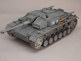 「Girls und Panzer 聖グロ」の画像検索結果