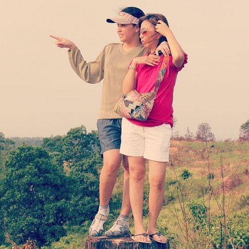 Bestfriend #instapic #instagram #instagramers #igers #friends #nature