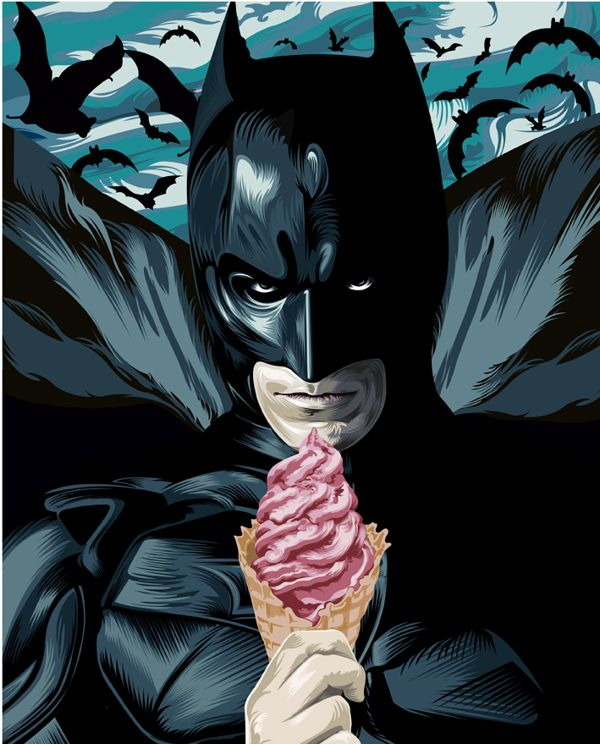 Icecreames Wallpaper On Tumblr: 17 Best Images About I Scream For Ice Cream! On Pinterest